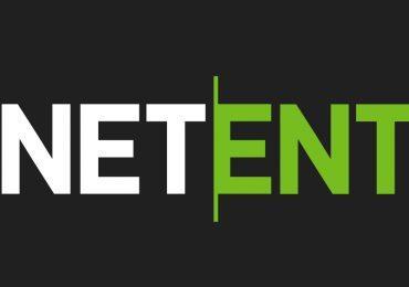 NetEnt назначила нового спортивного директора
