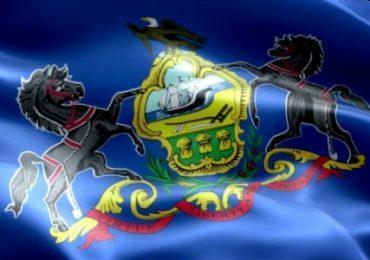 В Пенсильвании вопрос легализации гемблинга будет рассмотрен в 2017-м году