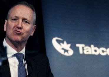 Tabcorp стала владельцем 10% акций Tatts Group