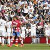 Прогноз поединка Гранада — Реал
