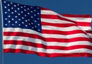 В США могут полностью легализировать беттинг