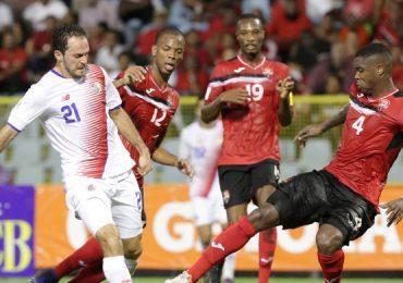Прогноз поединка Коста-Рика — Тринидад и Тобаго