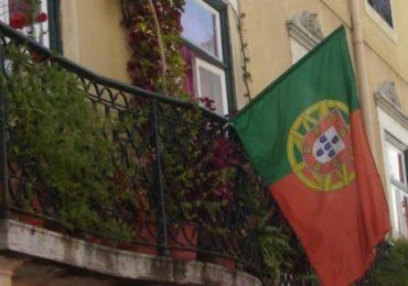 В Португалии упали доходы от онлайн-гемблинга