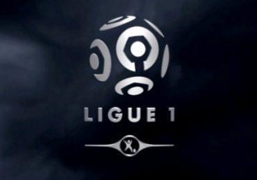Лига 1 и Mon Petit Gazon стали партнерами