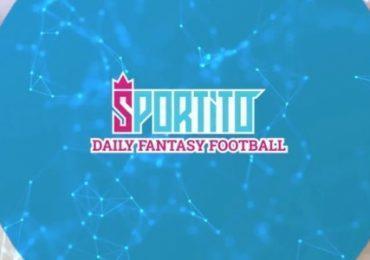 Sportito будет работать на немецком рынке азартных игр