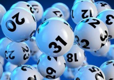 В некоторых штатах Австралии могут ввести запрет на онлайн-лотереи