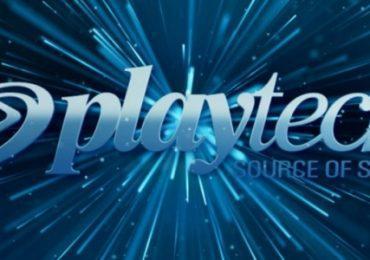 Начало работу крупнейшее Live-казино от компании Playtech