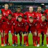 Прогноз поединка Бавария — Селтик