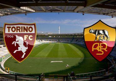 Прогноз поединка Торино — Рома