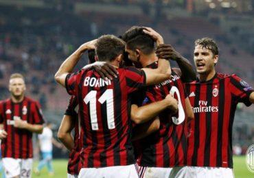 Прогноз поединка Риека — Милан