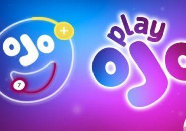 Казино PlayOJO вышло на шведский рынок