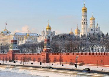 Налоги на игорный бизнес могут повысить в Москве