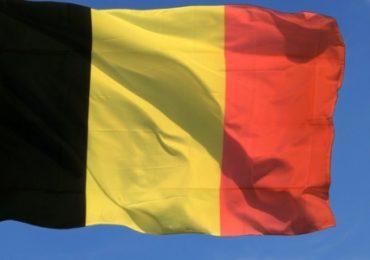 В Бельгии отменили НДС для гемблинговых операторов