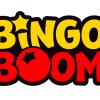 Бинго Бум – официальный партнер ФК Торпедо