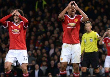 Прогноз поединка Борнмут — Манчестер Юнайтед